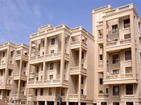 3 Bedroom Flat for sale in Lunkad Goldcoast, Viman Nagar, Pune