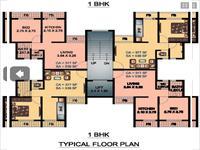 Floor Plan(C)