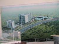 AMR Kessel I-Valley - Yamuna Expressway, Greater Noida