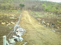 Land for sale in Maryland Clover Point, Hinjewadi, Pune