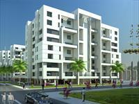 3 Bedroom Flat for rent in Nirmiti Crimson Dale, Baner Road area, Pune