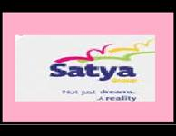3 Bedroom Flat for sale in Satya Clarion, Sector-103, Gurgaon