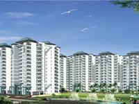 Gpl Eden Heights - Golf Course Road, Gurgaon