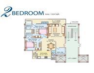 Floor Plan-2
