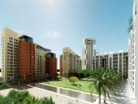 2 Bedroom Flat for sale in Ansal Aquapolis, NH-24, Ghaziabad
