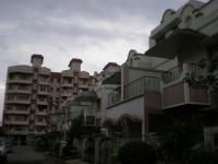 3 Bedroom Flat for sale in Vatika Green City, Mango, Jamshedpur