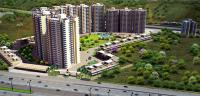 Mapsko Royale Ville - Sector-82, Gurgaon