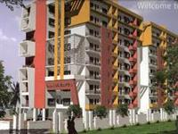 2 Bedroom Flat for rent in Balaji Pristine, Whitefield, Bangalore