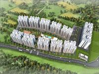 2 Bedroom Flat for sale in Amit Astonia Classic, Undri, Pune
