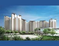 3 Bedroom Flat for sale in Ashiana Le Residency, Lal Kuan, Ghaziabad