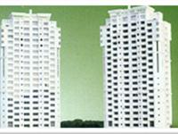 2 Bedroom Apartment / Flat for rent in Kanjur Marg West, Mumbai