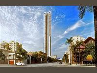 Residential Plot / Land for sale in Godrej Sky, Byculla, Mumbai