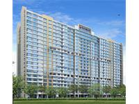 1 Bedroom Flat for sale in Raheja Reflections- Eternity, Kandivali East, Mumbai