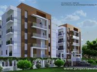 2 Bedroom Flat for rent in Icon Honey Pool, Electronic City, Bangalore