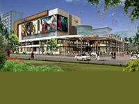 Vardhman's Galleria - Knowledge Park-3, Greater Noida