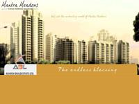ABL Mantra Meadows - Wave City, Ghaziabad