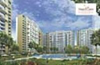 2 Bedroom House for sale in Sheth Vasant Oasis, Andheri East, Mumbai