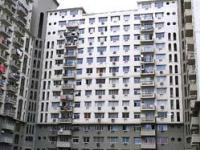 4 Bedroom Apartment / Flat for rent in DLF City Phase IV, Gurgaon