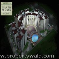 Astro Silverwood Regency - Sarjapur Road, Bangalore