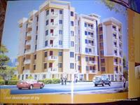 3 Bedroom Flat for sale in Creative Ashadeep Tower, Rehabari, Guwahati
