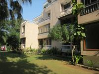 3 Bedroom Apartment / Flat for sale in Jor Bagh, New Delhi