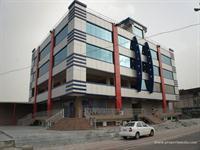3 Bedroom Flat for sale in ONYX Plaza, Vasundhra, Ghaziabad