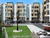 2 Bedroom Flat for sale in City Elite Towers, Kalia Colony, Jalandhar
