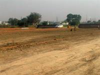Land for sale in KD GREEN AVENUE, Sector 88, Noida