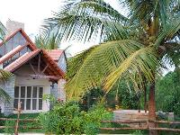 2 Bedroom Flat for rent in Jade Garden, Whitefield Road area, Bangalore