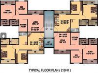 Floor Plan(E)