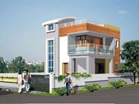 2BHK Duplex Villa