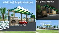 North East Paradise - Airport Road area, Bangalore