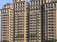 DLF Regency Park-I - DLF City Phase IV, Gurgaon