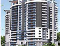 Ansal Crown Heights - Sector 80, Faridabad