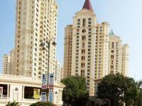 4 Bedroom Flat for rent in Hiranandani Meadows, Thane West, Thane