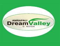 3 Bedroom Flat for sale in Amrapali Dream Valley, Noida Extension, Greater Noida