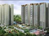 2 Bedroom Flat for sale in B Raheja Pebble Bay, Dollars Colony, Bangalore