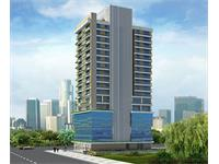 2 Bedroom Flat for sale in Sanaya Krish Royale, Parel, Mumbai