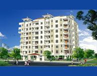 2 Bedroom Flat for sale in Aradhana Bhavyaa Residency, Jagatpura, Jaipur