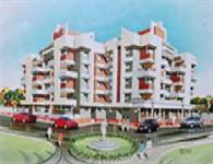 1 Bedroom Flat for sale in Golden Nest Complex, Mira Bhayandar Road area, Mumbai