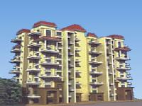 3 Bedroom Flat for rent in Mont Vert Pristine, Khadki, Pune