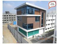 Provident Cosmo City - Pudupakkam, Chennai