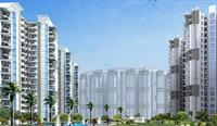 3 Bedroom Flat for sale in Sunworld Vanalika, Sector 107, Noida