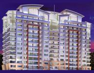 4 Bedroom Flat for sale in Supreme Willows, Charkop, Mumbai