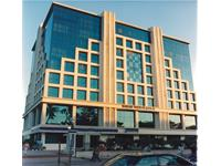 Office Space for sale in Sagar Tech Plaza, Andheri East, Mumbai