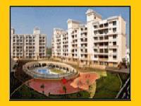 3 Bedroom Flat for sale in Konark Indrayu Enclave I, NIBM, Pune