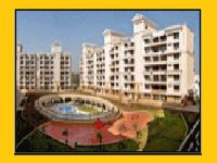 3 Bedroom Flat for sale in Konark Indrayu Enclave I, NIBM, Pune