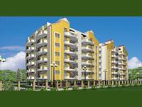 2 Bedroom Flat for sale in Pearls Residency, Sector 109, Mohali