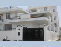 2 Bedroom House for rent in Vishesh Khand, Gomti Nagar, Lucknow
