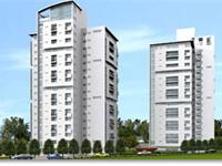 3 Bedroom Flat for sale in Vatika The Sovereign Apartments, Sohna Road area, Gurgaon